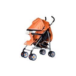 Прогулочная коляска Мишутка SL 106 (2012)