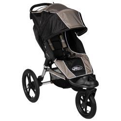 Прогулочная коляска Baby Jogger Summit XC