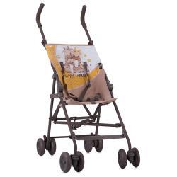 Прогулочная коляска Lorelli Flash