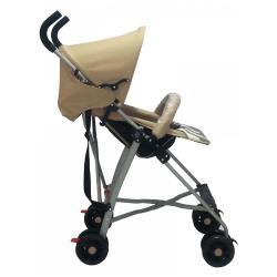 Прогулочная коляска Parusok Evo Pro