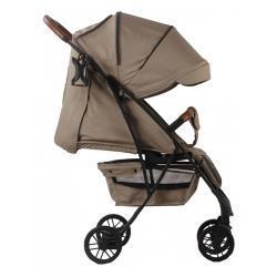 Прогулочная коляска Be2Me Emili