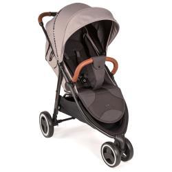 Прогулочная коляска Happy Baby Ultima V3