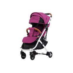 Прогулочная коляска Yoya Plus 2 (дожд., москит., подстак., бампер, сумка-чехол, бамбук. коврик, корзина д / пок, ремешок на руку, накидка на ножки)