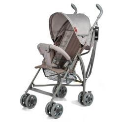 Прогулочная коляска Baby Care Hola (2018)