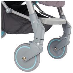 Прогулочная коляска Happy Baby Umma