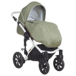 Универсальная коляска Tutis Mimi Style (3 в 1)