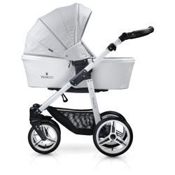 Универсальная коляска Venicci Pure (2 в 1)