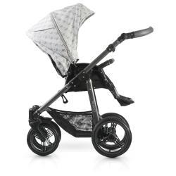 Универсальная коляска Venicci 3V (2 в 1)