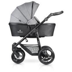 Универсальная коляска Venicci Shadow (2 в 1)