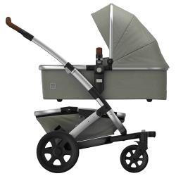 Универсальная коляска Joolz Geo2 (2 в 1)