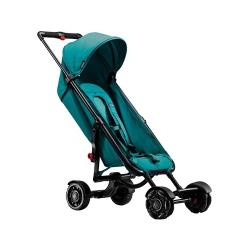 Прогулочная коляска Omnio Stroller