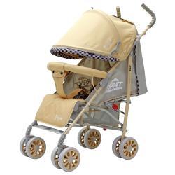 Прогулочная коляска RANT Bonjour