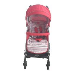 Прогулочная коляска Baby Care GT4