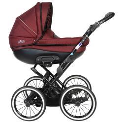 Универсальная коляска Noordline Olivia Classic (2 в 1)