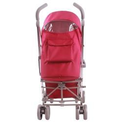 Прогулочная коляска Maxima Carello M12