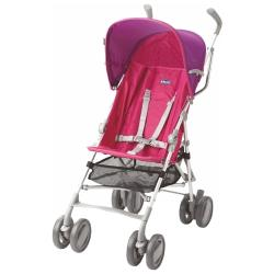Прогулочная коляска Chicco Snappy Stroller