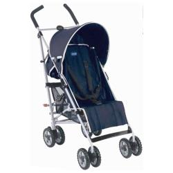 Прогулочная коляска Chicco London