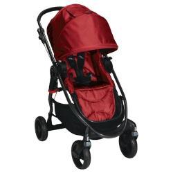 Прогулочная коляска Baby Jogger City Versa