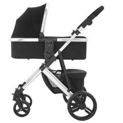 Универсальная коляска Tutti Bambini Riviera (2 в 1)