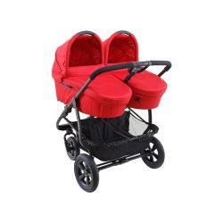 Универсальная коляска Cozy Duo (2 в 1)