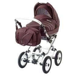 Универсальная коляска Esperanza Victoria Prestige (2 в 1)