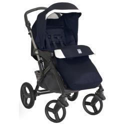 Универсальная коляска CAM Dinamico Up (3 в 1)