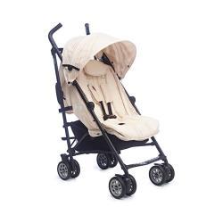 Прогулочная коляска Easywalker Buggy Mini с бампером