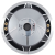 Автомобильный сабвуфер ORIS Electronics ASW-12