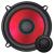 Автомобильная акустика Prology CX-5.2C