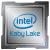 Процессор Intel Xeon E3-1240 v6
