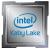 Процессор Intel Pentium G4600T