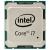 Процессор Intel Core i7-6900K