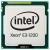 Процессор Intel Xeon E3-1270V5