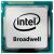 Процессор Intel Core i7-5775C Broadwell (3300MHz, LGA1150, L3 6144Kb)