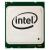 Процессор Intel Xeon E5-2697V2 Ivy Bridge-EP (2700MHz, LGA2011, L3 30720Kb)