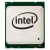 Процессор Intel Xeon E5-2695V2 Ivy Bridge-EP (2400MHz, LGA2011, L3 30720Kb)