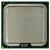 Процессор Intel Pentium E6300 Wolfdale (2800MHz, LGA775, L2 2048Kb, 1066MHz)