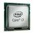 Процессор Intel Core i7 Lynnfield