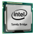 Процессор Intel Celeron G530 Sandy Bridge (2400MHz, LGA1155, L3 2048Kb)