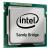 Процессор Intel Pentium G630 Sandy Bridge (2700MHz, LGA1155, L3 3072Kb)
