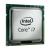 Процессор Intel Core i7 Extreme Edition Bloomfield