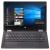 Ноутбук Digma CITI E202