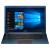 "Ноутбук Prestigio Smartbook 141S (Intel Celeron N3350 1100MHz / 14.1"" / 1920x1080 / 3GB / 32GB SSD / DVD нет / Intel HD Graphics 500 / Wi-Fi / Bluetooth / Windows 10 Home)"