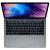 "Ноутбук Apple MacBook Pro 13 Mid 2018 (Intel Core i5 2300MHz / 13.3"" / 2560x1600 / 8GB / 256GB SSD / DVD нет / Intel Iris Plus Graphics 655 / Wi-Fi / Bluetooth / macOS)"