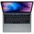 "Ноутбук Apple MacBook Pro 13 Mid 2018 (Intel Core i5 2300MHz / 13.3"" / 2560x1600 / 8GB / 512GB SSD / DVD нет / Intel Iris Plus Graphics 655 / Wi-Fi / Bluetooth / macOS)"