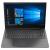 "Ноутбук Lenovo V130-15 (Intel Core i3 6006U 2000MHz / 15.6"" / 1366x768 / 4GB / 128GB SSD / Intel HD Graphics 520 / Windows 10 Pro)"
