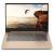 "Ноутбук Lenovo Ideapad 530S-14IKB (Intel Core i3 8130U 2200 MHz / 14"" / 1920x1080 / 4GB 2133 MHz / 128GB SSD / DVD нет / Intel UHD Graphics 620 / Wi-Fi / Bluetooth / Windows 10 Home)"