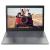 "Ноутбук Lenovo Ideapad 330 15AST (AMD E2 9000 1800MHz / 15.6"" / 1366x768 / 4GB / 128GB SSD / DVD нет / AMD Radeon R2 / Wi-Fi / Bluetooth / Windows 10 Home)"