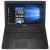 Ноутбук ASUS FX553VE