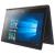 Ноутбук KREZ Ninja TY1301